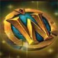 魔兽世界9.0前夕版本
