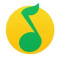 QQ音乐2021新版本