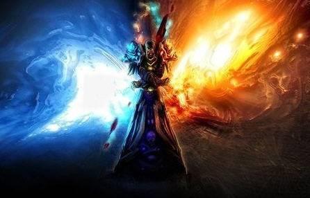 魔兽世界9.0火法属性怎么堆 魔兽9.0火法属性堆法