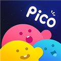 picopico恋爱合拍