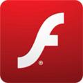 flash player手机版