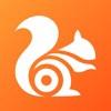 uc浏览器app下载历史版本