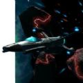 3D空间战斗安卓最新版