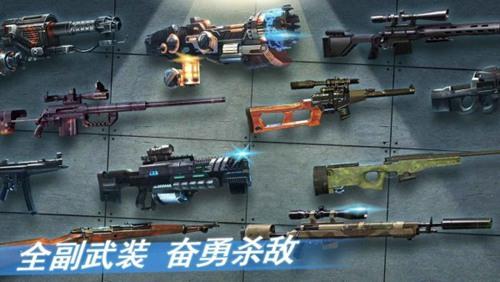 灰烬重生中文汉化版最新版