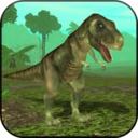 恐龙称霸世界游戏破解版