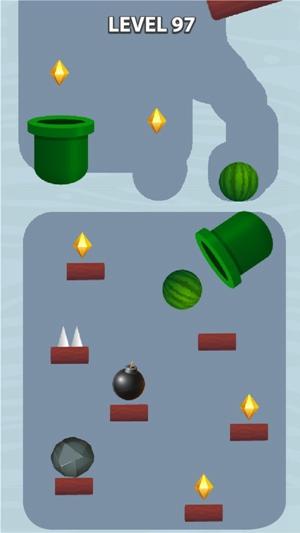 挖个球球游戏安卓版最新版