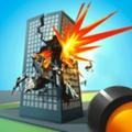 城市爆破模拟器游戏官方版