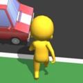 火柴人马路竞速游戏最新版