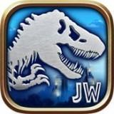 侏罗纪世界公园游戏破解版
