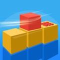 彩色反弹3D游戏最新版