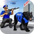 警察之城2021中文免费版