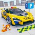 指尖汽车大师3D手机最新版
