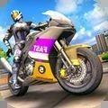 极限摩托之城游戏安卓版