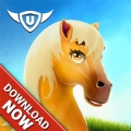 3D自由农场2最新安卓版