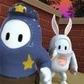 特工兔子游戏汉化版