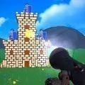 加农炮破坏游戏安卓版