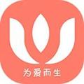 小优视频app茄子视频下载安装