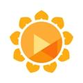 向日葵视频app在线观看免费版