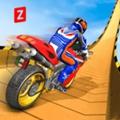 登山极限摩托2破解免费版