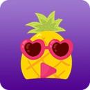 菠萝蜜视频app无限制观看版