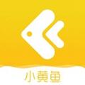 小黄鱼app安卓版平台