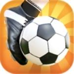 足球竞技安卓版