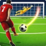 足球罢工破解版