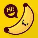 91香蕉视频安卓版