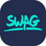 Swag破解版福利免费安卓版