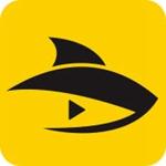 闪鱼直播app免费安卓版