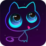 小花猫短视频免登录安卓畅享版