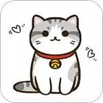 影视猫Plus最新安卓版
