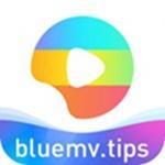 小蓝视频软件破解app最新版