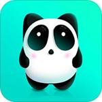 小熊猫直播余情未了