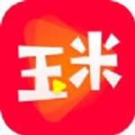 玉米视频app黄板安装最新版