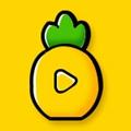 大菠萝福建导航app绿巨人
