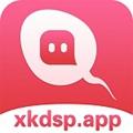 小蝌蚪app下载汅api免费