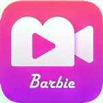 成版人看片在线的芭比视频app