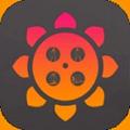 向日葵app下载汅api免费丝瓜在线观看