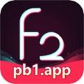 富二代旧版app下载安装