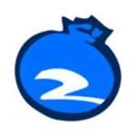 蓝莓视频福利王