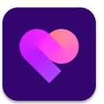 sky直播app最新版2021