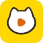 美剧猫在线播放版