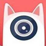 快猫短视频最新安卓版