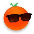 橘子直播下载安装官方网站