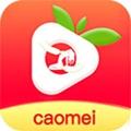 草莓app下载安装最新