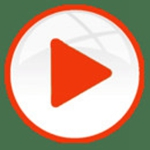 免费污视频APP最新版本破解最新安卓版