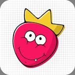 草莓影视app下载破解版本最新安卓版
