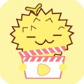 榴莲下载app免费下载安卓系统