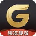 果冻视频app二维码